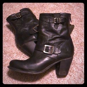 FRYE Boots Size 9 (39)